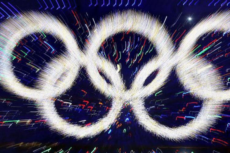 Olimpíada: divulgada data do sorteio dos grupos do torneio de futebol (Foto: )