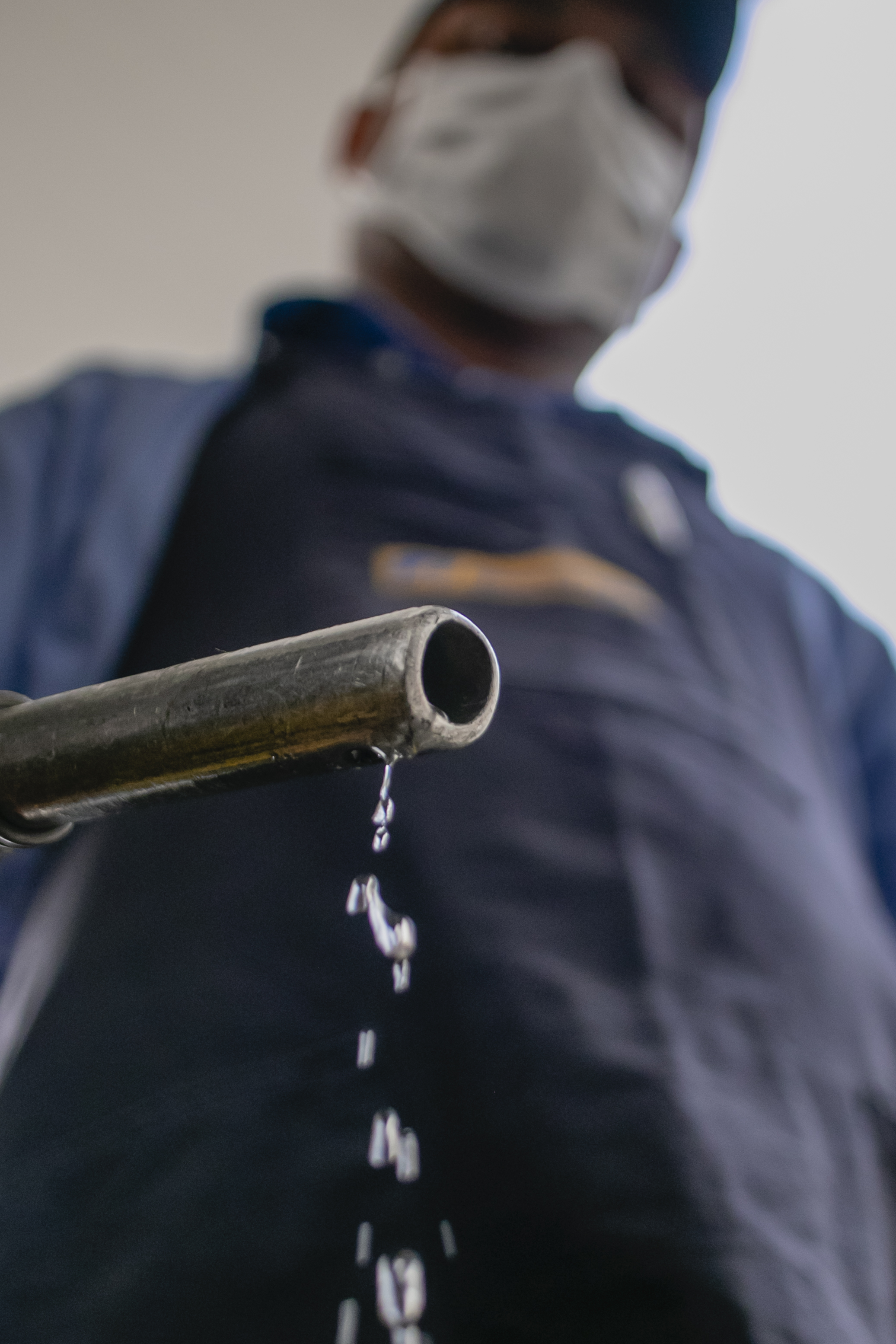 Preço médio do litro da gasolina do Ceará é o 5º mais caro do Nordeste