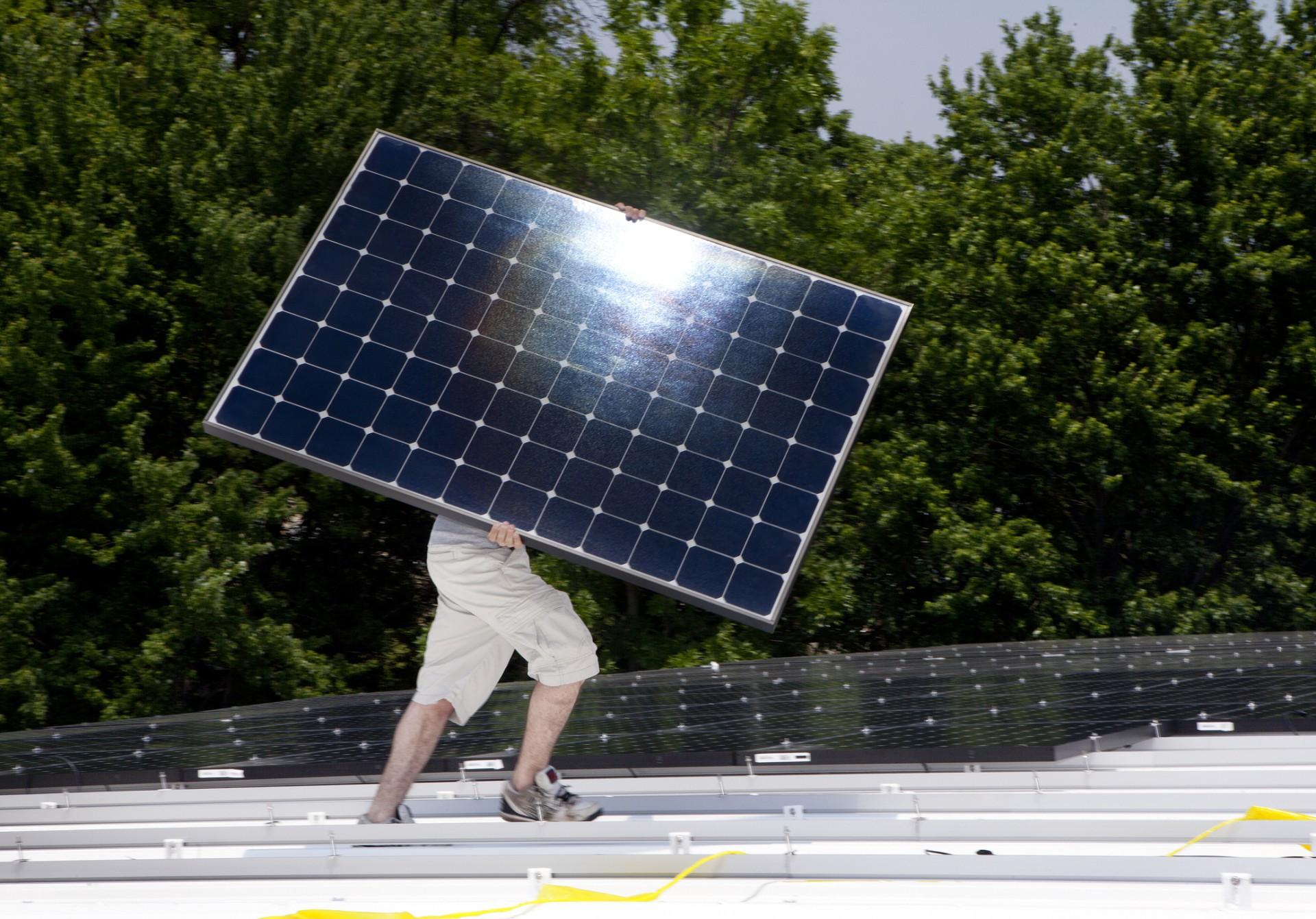 Sefaz-CE diz que não mudou ICMS para energias renováveis