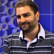 Luís Cláudio, filho caçula de Lula, é réu no âmbito da Operação Zelotes