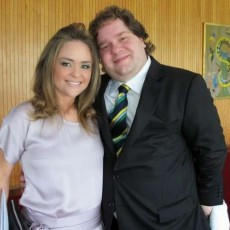 Sandro Luís, Filho do ex-presidente Lula