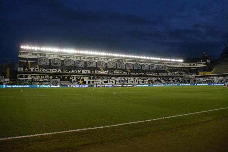 FPF aprimora protocolo de segurança e saúde para volta do futebol (Foto: )