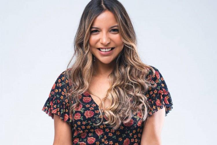 Bruna Ene lança música em homenagem à Juliette Freire, participante do Big Brother Brasil 2021 (Foto: Divulgação)