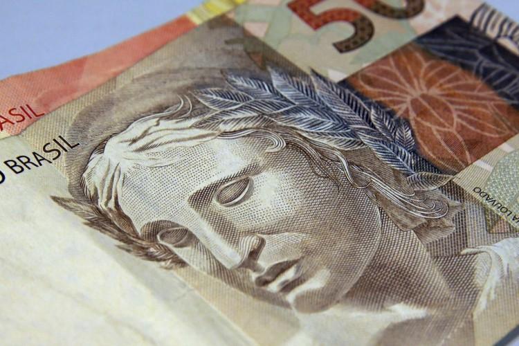 Pagamento de foro e taxas de terrenos da União referentes a 2021 poderão ser pagos em cota única ou parcelados em até sete vezes (Foto: Marcello Casal JrAgência Brasil)