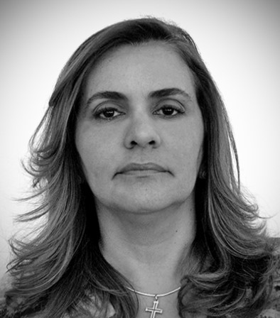 Ana Cláudia Uchoa, promotora