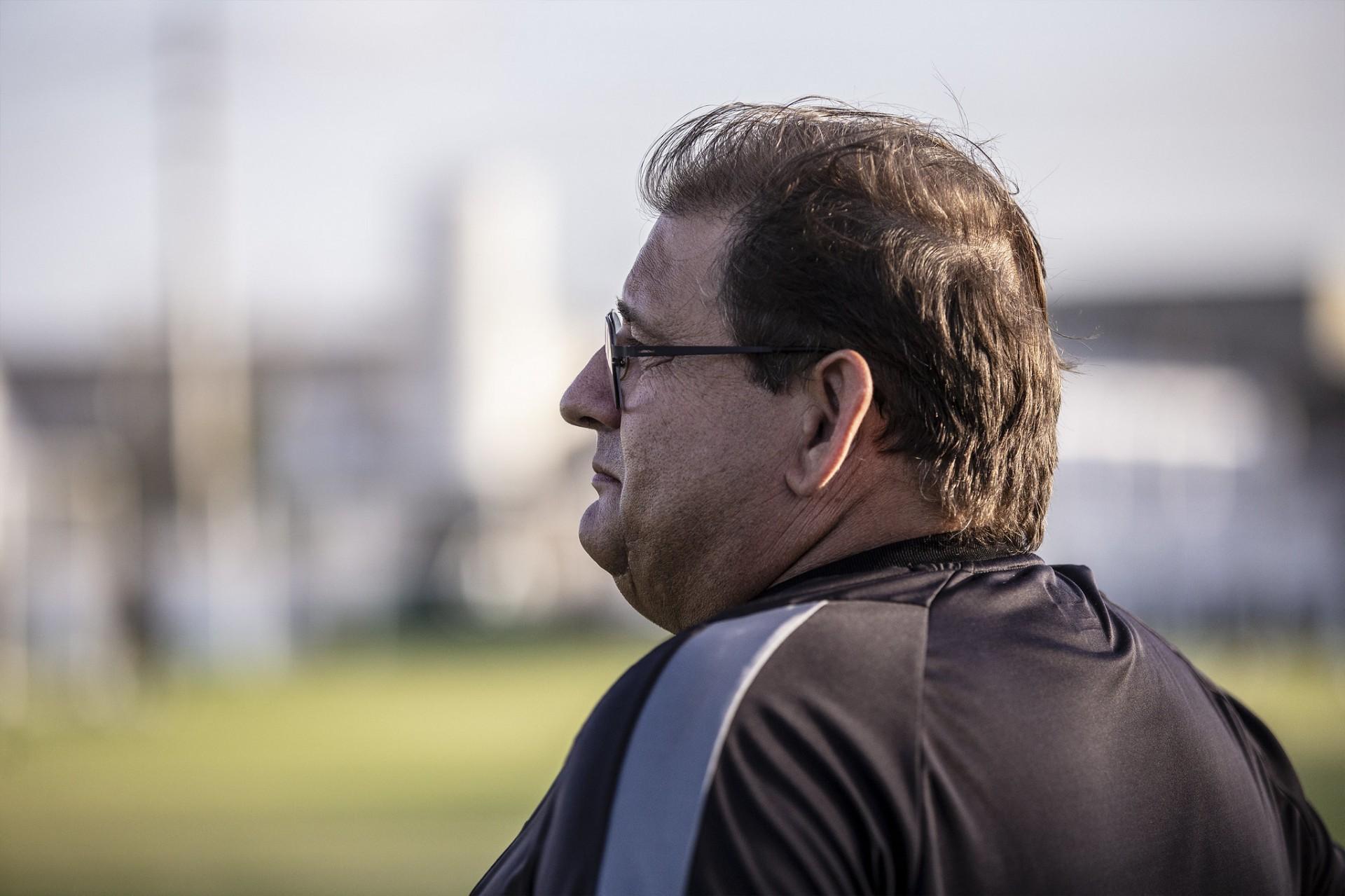 Batismo de fogo! É o Ceará na estreia da Copa Sul-Americana 2021