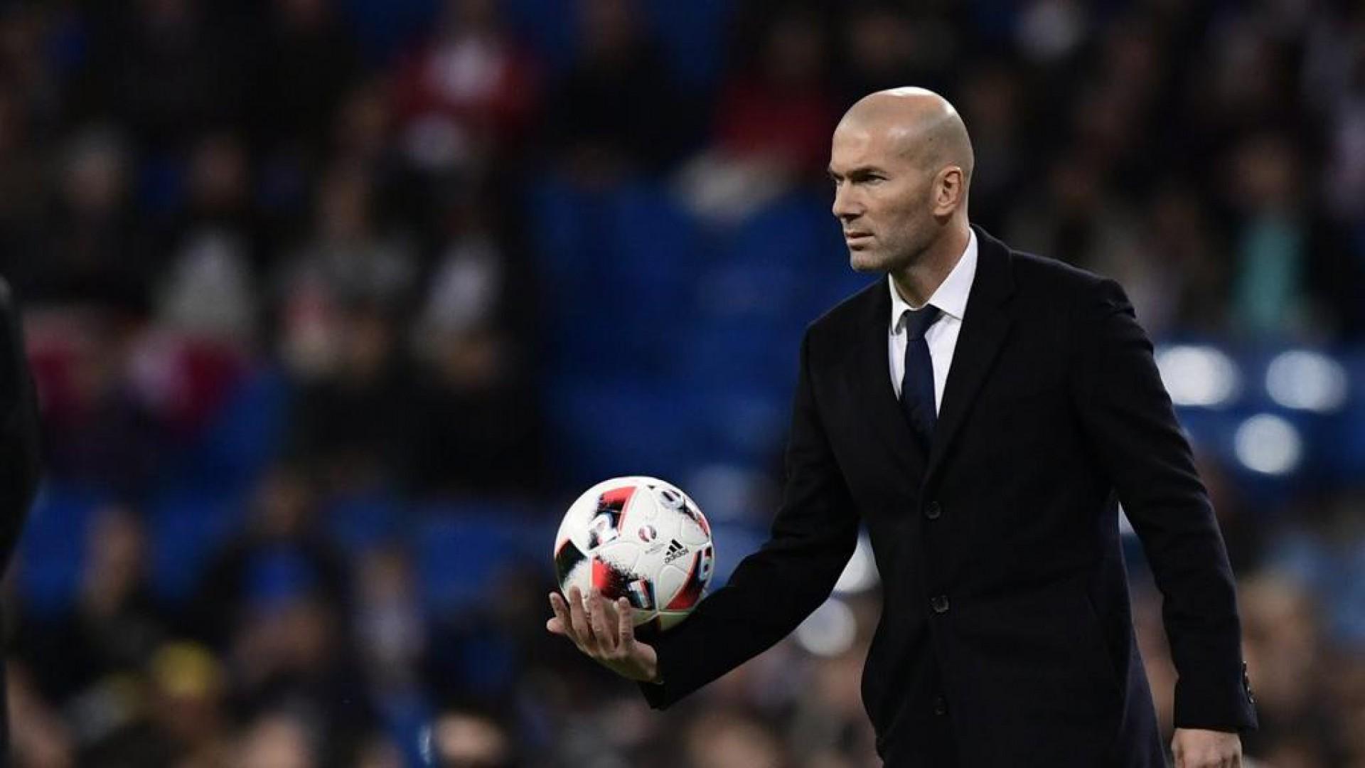 Real Madrid e Liverpool duelam hoje pelas quartas de final da Champions League, a Liga dos Campeões, em jogo que terá transmissão online e de graça. Confira onde e como assistir ao vivo