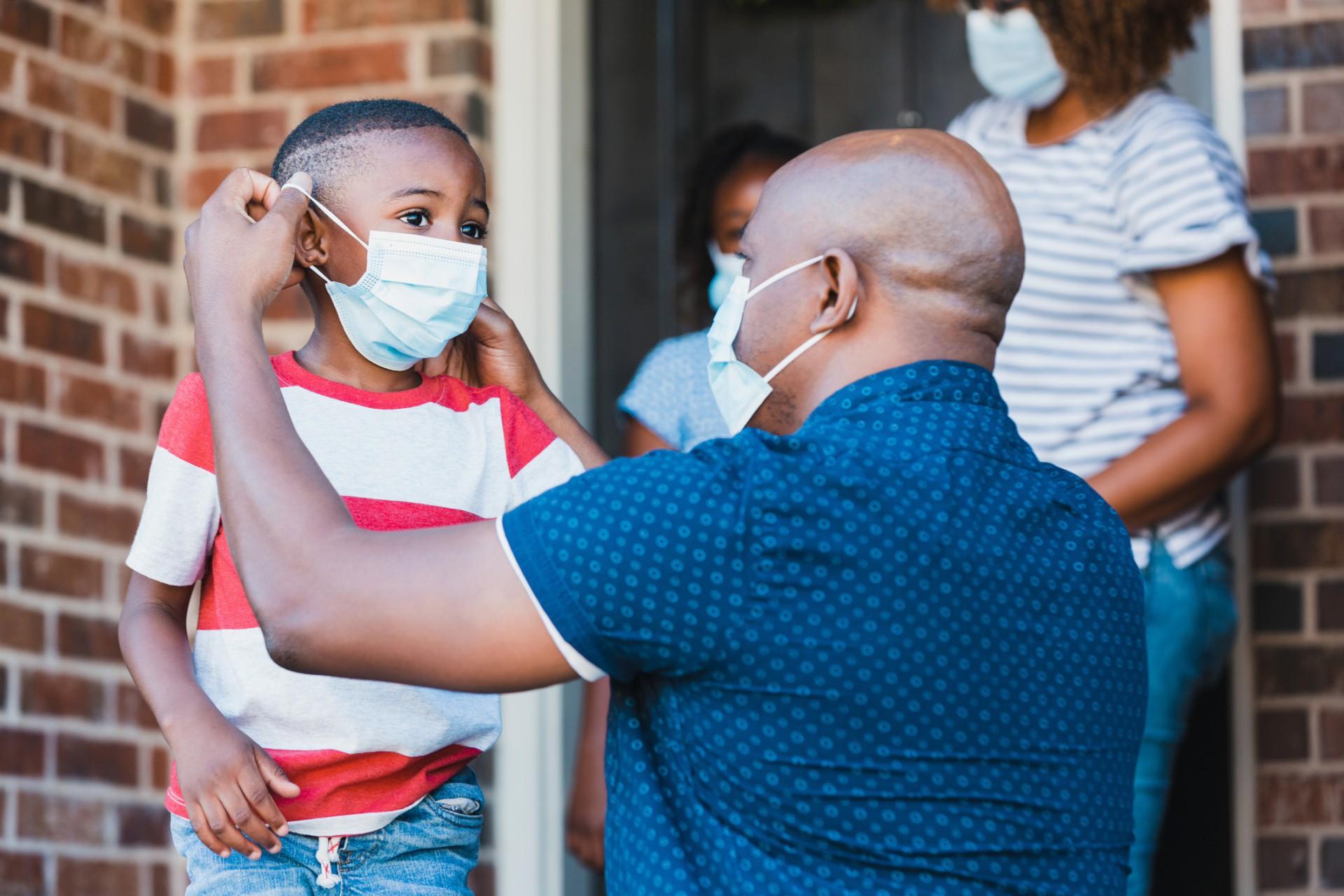 Celebrado neste 7 de abril, o Dia Mundial da Saúde amplia a atenção para os cuidados que todos devemos ter e reforça os hábitos necessários em tempos de pandemia
