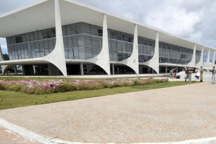Governo envia projeto para reabertura do Pronampe e do BEm (Foto: JOSE CRUZ)