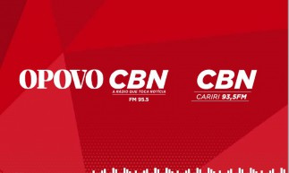 A CBN Cariri também vai contar com novas atrações
