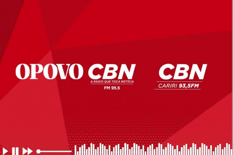 A CBN Cariri também vai contar com novas atrações (Foto: Divulgação )