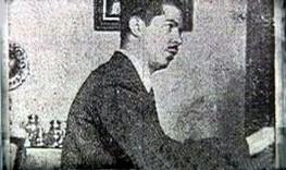 Camargo morava com sua mãe, Benedita Camargo, e suas duas irmãs, Maria Antonieta, e Cordélia.