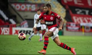Flamengo encara a Portuguesa-RJ hoje, em jogo pelo Carioca 2021; você pode assistir à transmissão ao vivo pela TV e por pay-per-views