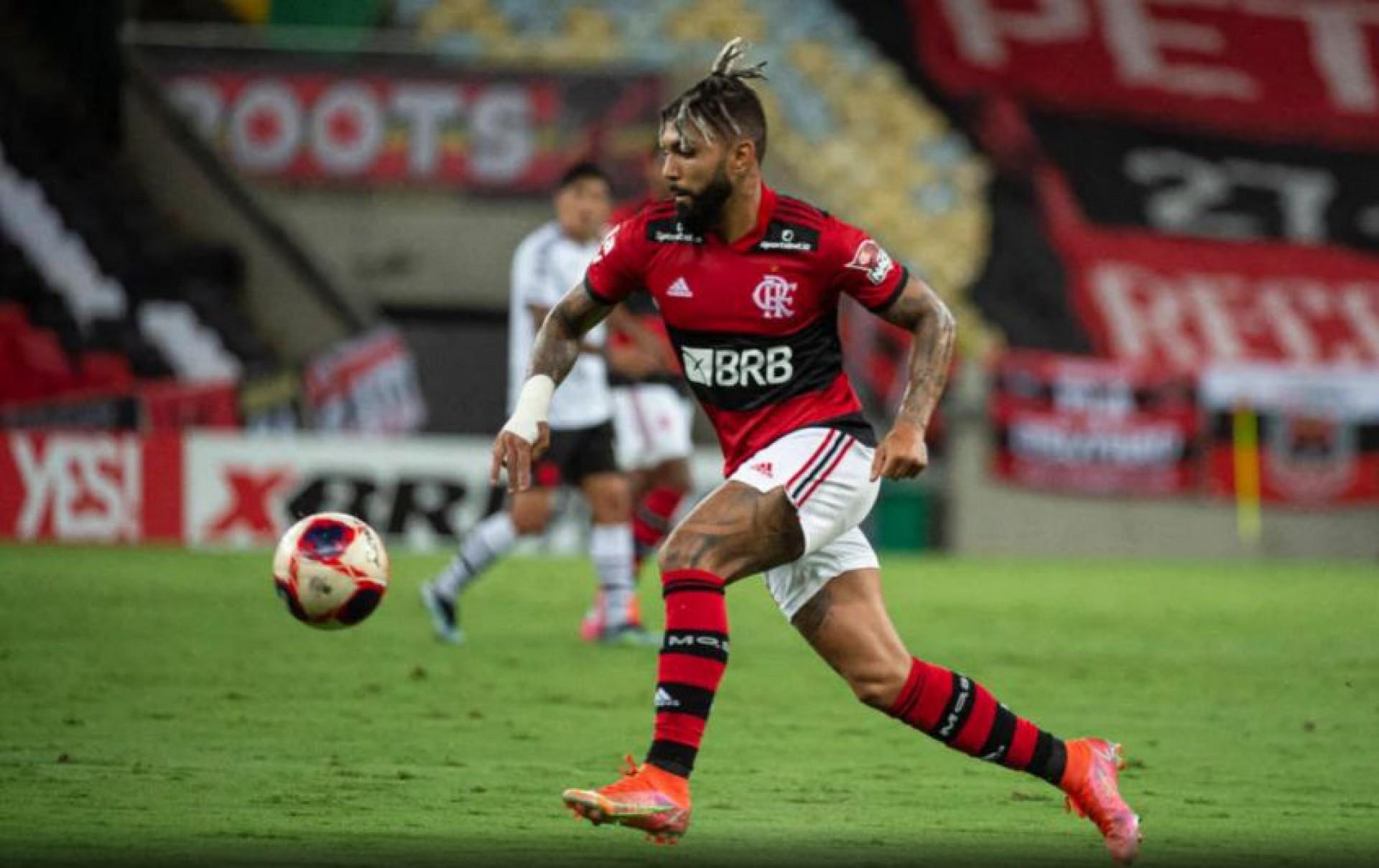 Portuguesa Rj X Flamengo No Carioca Onde Assistir Transmissao Ao Vivo Futebol Esportes O Povo