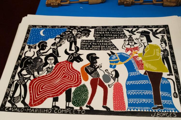 Recife  (Foto: Sumaia Villela/Agência Brasil)