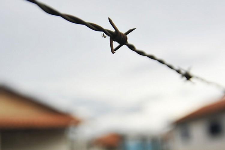 conflitos agrários (Foto: Arquivo/ Agência Brasil)