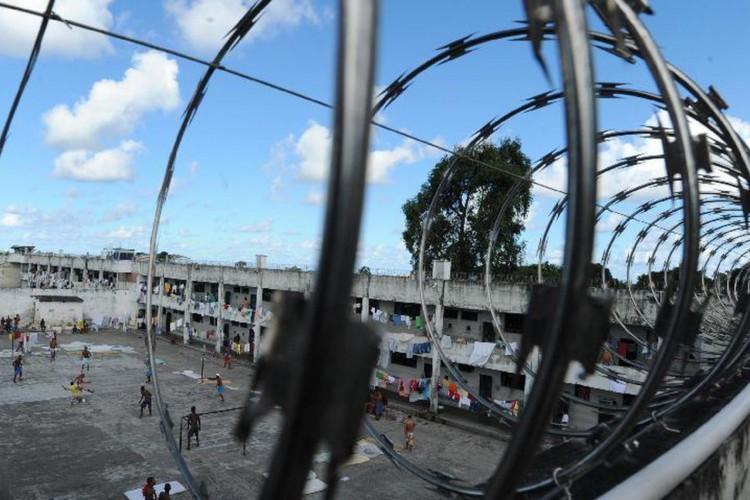 CNJ lança aplicativo para egressos do sistema prisional (Foto: )