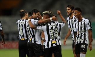 Hoje, quarta, 21 de abril (21/04), às 19 horas, Deportivo La Guaira e Atlético-MG se enfrentam pela Libertadores 2021, em jogo que terá transmissão ao vivo. Confira onde assistir ao vivo e a provável escalação