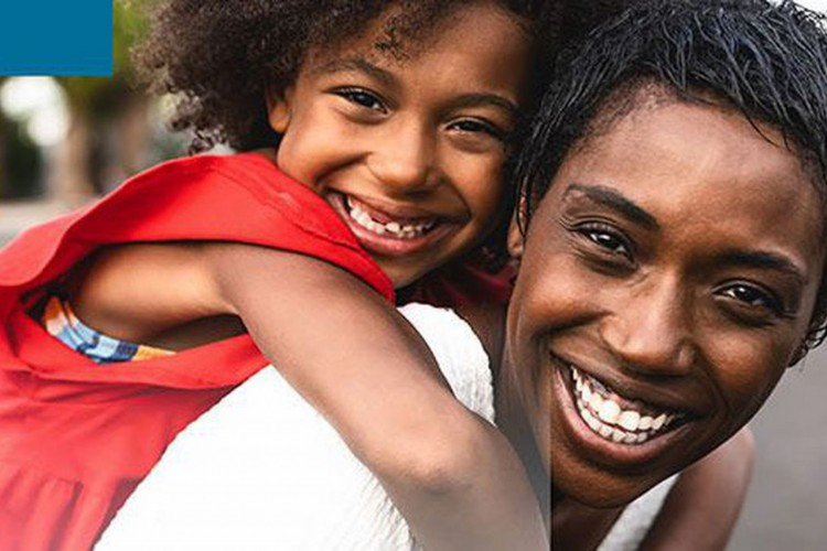Semana de Vacinação das Américasbusca diminuir lacunas na imunização (Foto: )