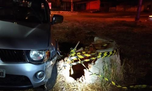 Resgate demorou cerca de duas horas, em Cascavel, no Paraná.