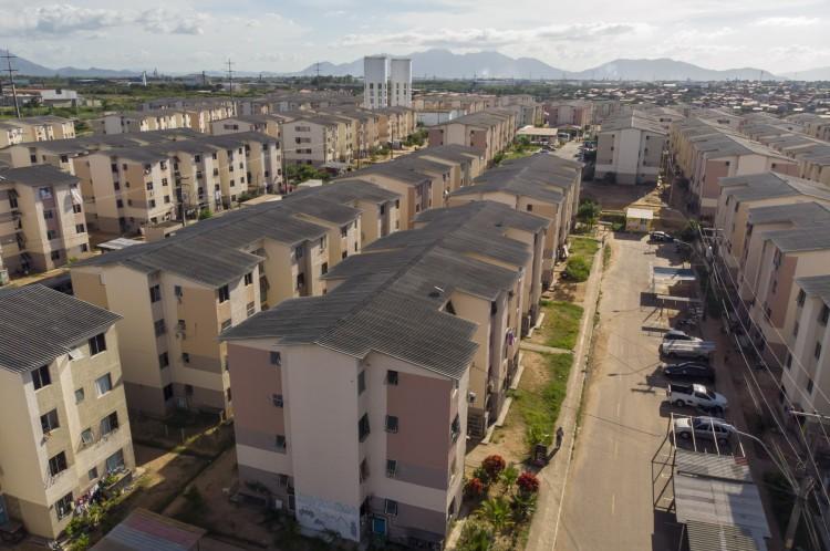 Objetivo da portaria é fornecer mais serviços, além da moradia, no programa de habitação