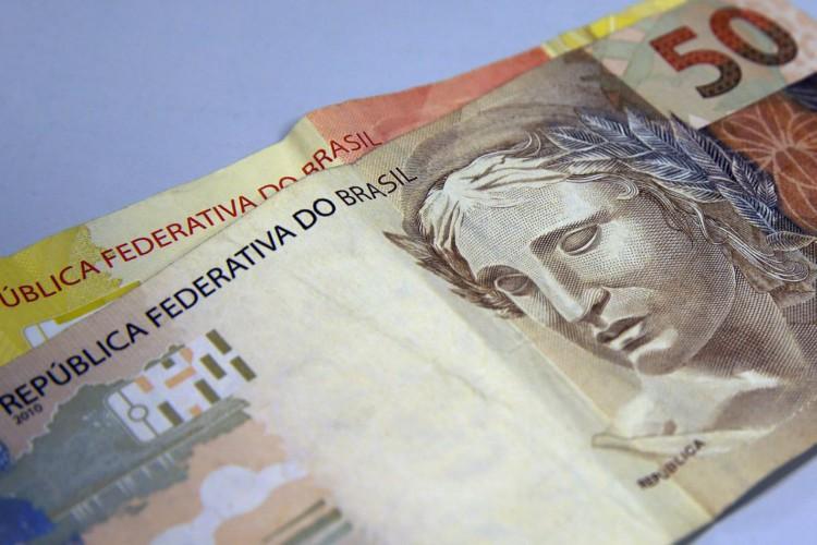 As inscrições para o Auxílio Cesta Básica, do Governo do Ceará, seguem até o dia 14 de maio (Foto: Marcello Casal JrAgência Brasil)