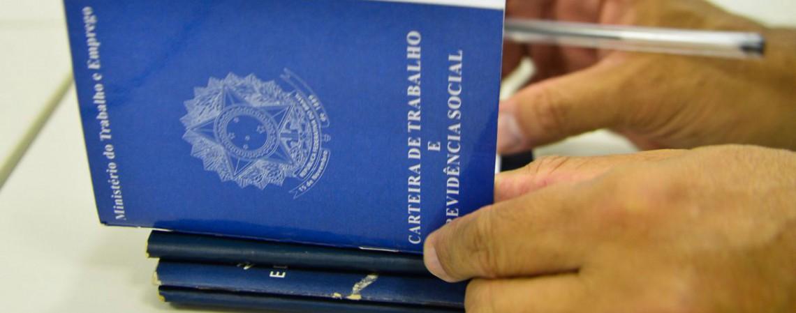 Acordos são fechados entre empregadores e empregados sob mediação do Governo Federal (Foto: ABR)