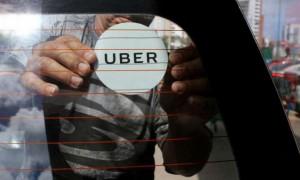 7 anos de Uber no Brasil: o que mudou?