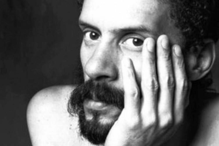 Gonzaguinha foi um cantor e compositor brasileiro (Foto: Divulgação)