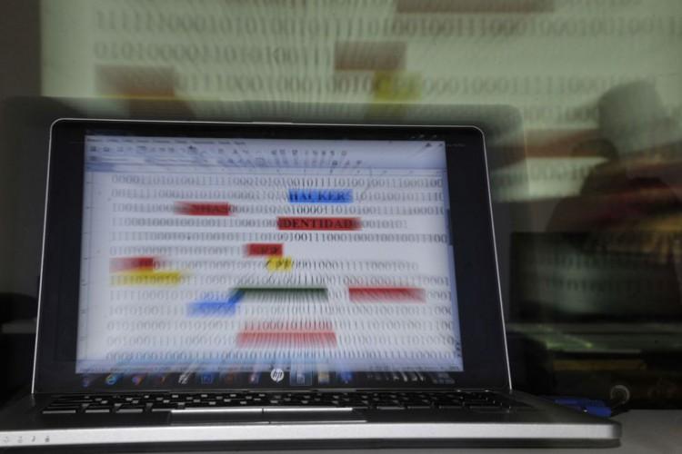Propostas sobre proteção de dados pessoais são debatidas no Congresso (Foto: Marcello Casal Jr/Agência Brasil)