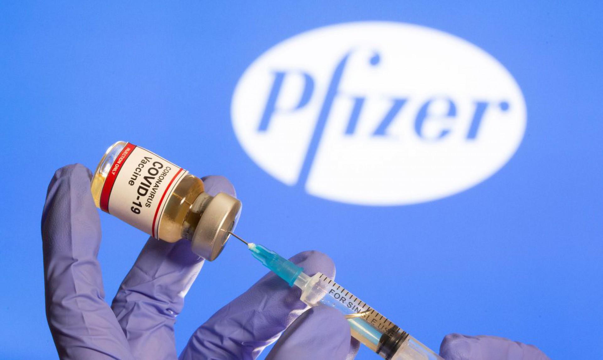 Ministério da Saúde orientou aos estados e municípios para aplicarem as duas doses da vacina com 12 semanas de intervalo