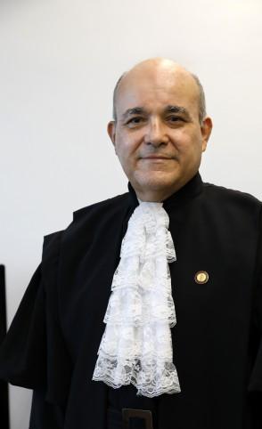 Natural de Recife (PE), Roberto Wanderley Nogueira formou-se em Direito pela Universidade Federal de Pernambuco (UFPE), em 1980. É doutor em Direito Público, também pela UFPE, com pós-doutorado pela Universidade Federal de Santa Catarina (UFSC).