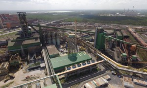 CSP causa ciúmes no Pará