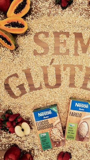 A empresa quer aumentar a sua liderança em produtos nutricionais (Foto: Reprodução facebook)