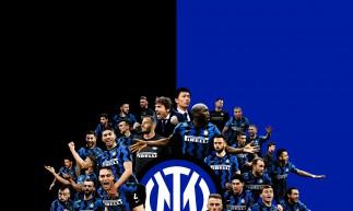 A Inter de Milão voltou a conquistar a Série A após 11 anos, encerrando a hegemonia da rival Juventus