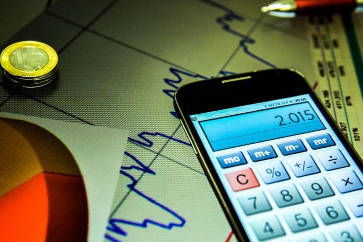 Mercado financeiro espera que Selic suba para 3,5% ao ano nesta semana (Foto: Marcello Casal Jr/Agência Brasil)