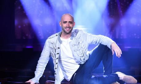 Paulo Gustavo será homenageado em espetáculo teatral encenado por participantes da gincana