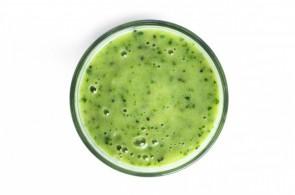 Ingredientes detox eliminam, limpam e detoxificam nosso organismo favorecendo a perda de peso e ajudando no retardo do envelhecimento celular