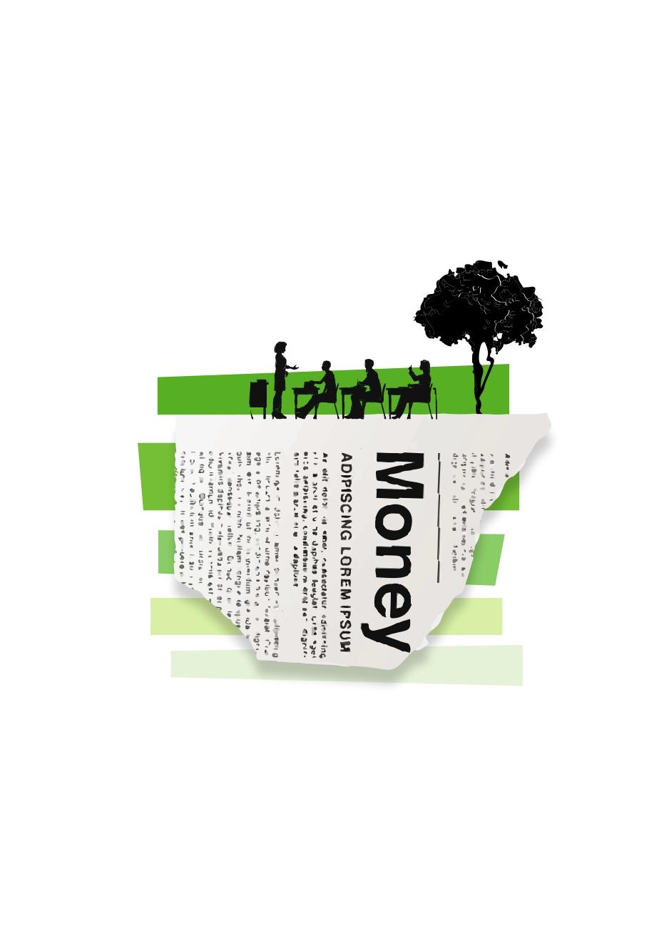 A escola e o jornal
