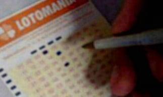 O resultado da Lotomania Concurso 2177 será divulgado na noite de hoje, terça-feira, 11 de maio (11/05). O prêmio da loteria está estimado em R$ 500 mil