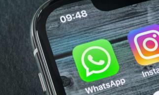 Funções para usar o WhatsApp com a mesma conta em mais de um celular, e trocar mensagens pelo computador sem depender do smartphone, estão em testes desde setembro, mas chegaram a mais usuários esta semana