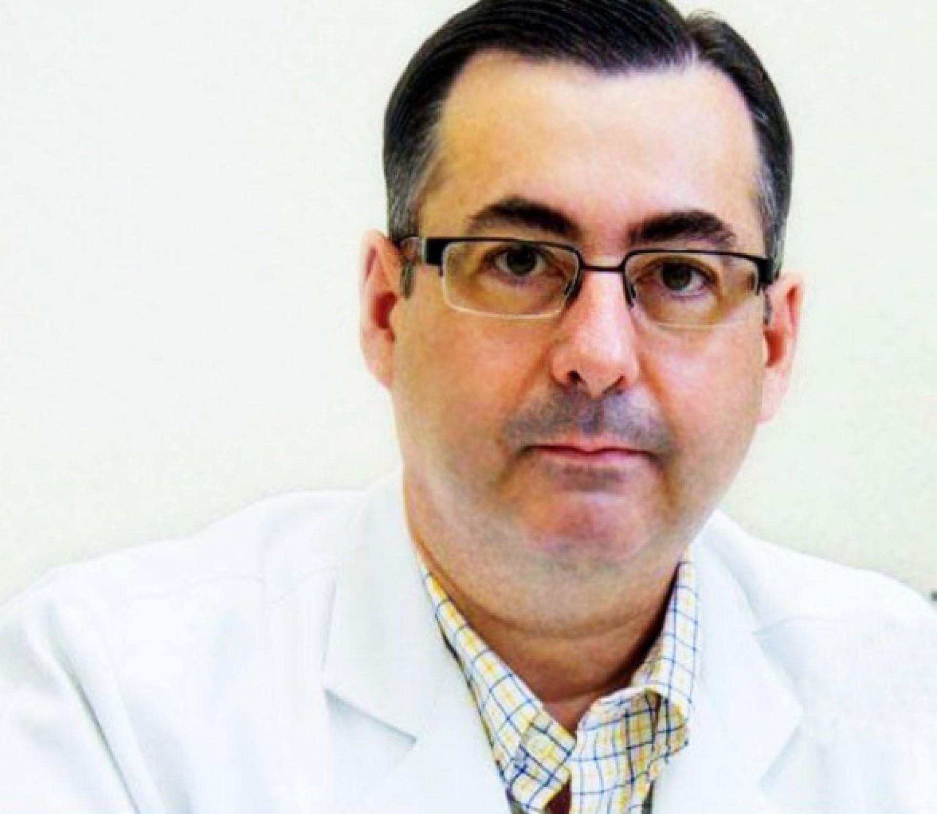 Prontocardio dobra capacidade de atendimento