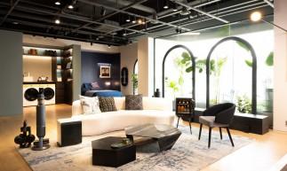 Evento Bespoke Home 2021 trouxe lançamentos globais de eletrodomésticos da Samsung; aspirador de pó, conjunto de lavadora e secadora, purificador de ar e frigobar foram alguns dos produtos anunciados