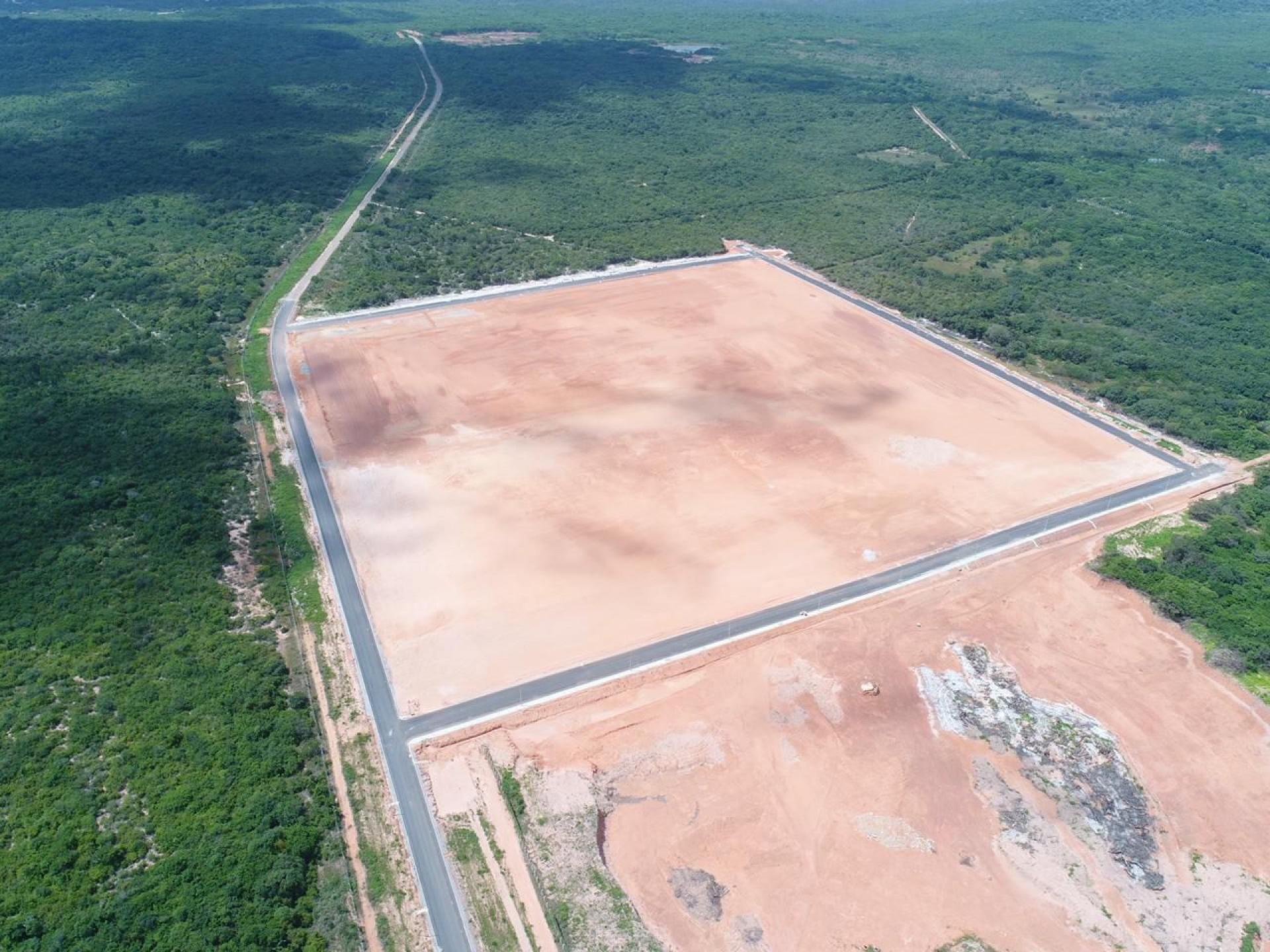 Ceará profissionaliza comércio exterior