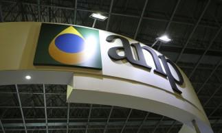 Agência Nacional do Petróleo (ANP)