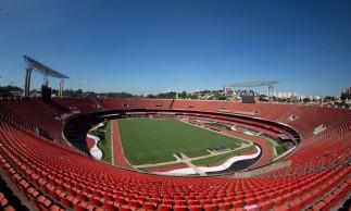 São Paulo e Ferroviária duelam por vaga na semifinal do Paulistão