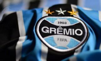 Grêmio enfrenta Lanús, da Argentina, logo mais pela Conmebol