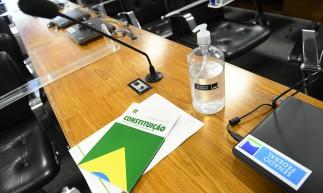 2º semana da CPI da Covid: Falta de resposta para vacinas e o maior desgaste do governo Bolsonaro