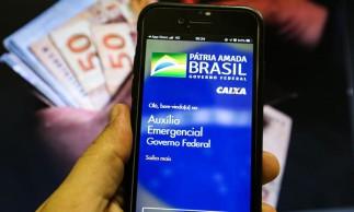 Segunda parcela do auxílio emergencial 2021 foi antecipada para cadastrados pelo aplicativo, site da Caixa e CadÚnico; veja tabela e calendário com novas datas