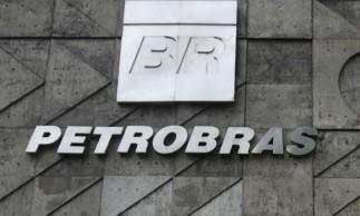Rio de Janeiro - Sede da Petrobras (Tânia Rêgo/Agência Brasil)